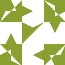 avatar of mfourreoutlook-com