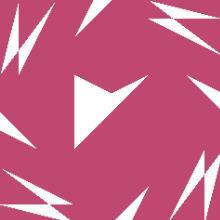 avatar of hfxsdhotmail-com