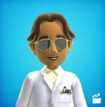 avatar of michael-murgolo