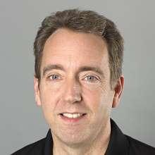 avatar of michael-niehaus