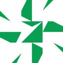 avatar of mikepizzohotmail-com
