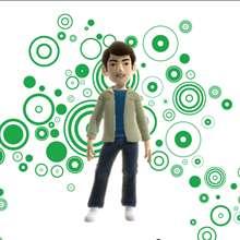 avatar of michael-repperger