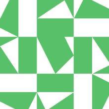avatar of aadsso-1live-com0003bffd859ca04e