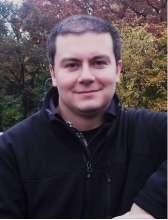 avatar of michel-audet-msft