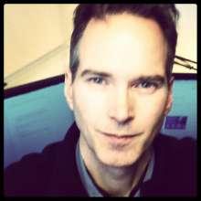 avatar of mworieshotmail-com