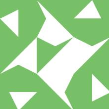 avatar of gcrdschwoutlook-com