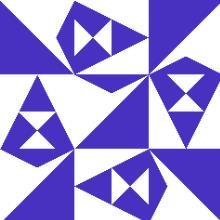 avatar of msftdkhotmail-dk