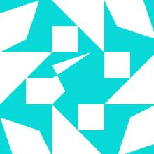 avatar of microsoft-dynamics-danmark