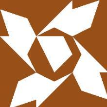 avatar of msftenterpriselive-com