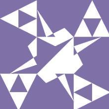 avatar of microsoft-it