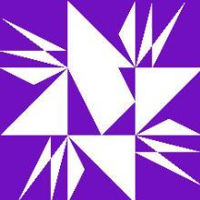 avatar of microsoft-intune-team