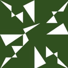 avatar of microsoft-maroc