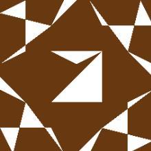avatar of microsoft-pr-denmark