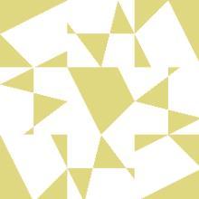 avatar of rynoda-crmsuppoutlook-com
