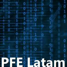 avatar of microsoft-pfe-latam-platforms-team