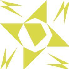 avatar of sqlsupport_msoutlook-com