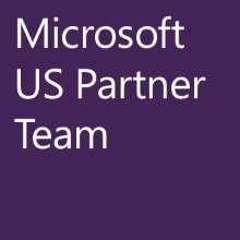avatar of microsoft-us-partner-team