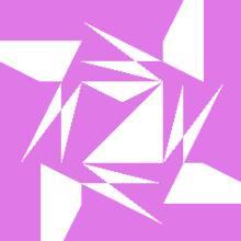 avatar of microsoft-pro-skolstvi