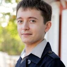 avatar of mikcher