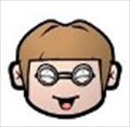 avatar of mike-wachal-msft