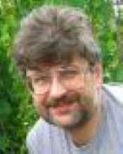 avatar of mikeark02hotmail-com