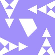avatar of mhodyachihhotmail-com