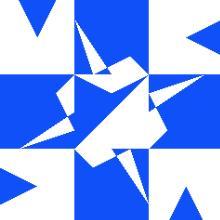 avatar of mikko-leinonenlive-com