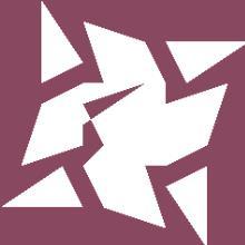 avatar of minhe