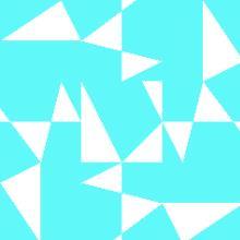 avatar of min-li1223