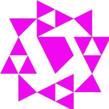 avatar of mitsu