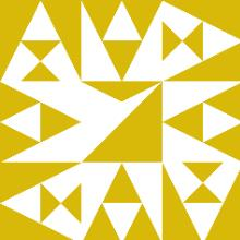 avatar of mohamed-yehia-abdul-kader