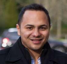 avatar of mohammad-saeed-abdelaziz
