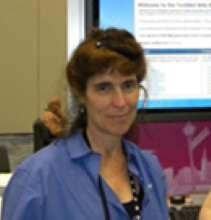 avatar of monicarushhotmail-com