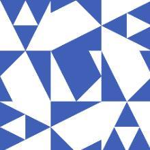 avatar of monubambroohotmail-com