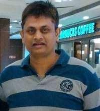 avatar of a-munieswar