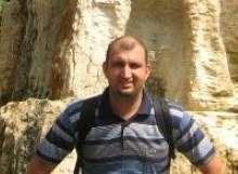 avatar of odabasikocaelispor-org