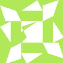avatar of mkasapmsn-com