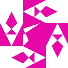 avatar of muthukumaranalive-com