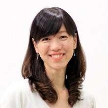 avatar of nao_tsuchiyahotmail-com