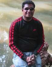 avatar of hari_d