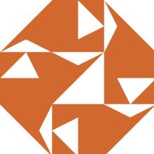 avatar of natalienurockhotmail-com