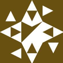avatar of navdeepm
