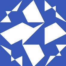 avatar of ketanbhutlive-com