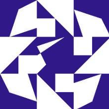 avatar of aadsso-1live-com00037ffeb3fd5f25