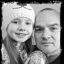 avatar of niall-moranoutlook-ie