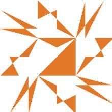 avatar of nicholas-allen