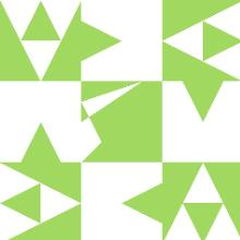 avatar of dotnick