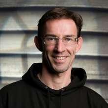avatar of nicktrog