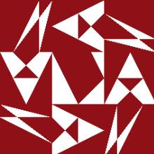 avatar of nkramer
