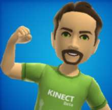 avatar of nick-pierson-msft